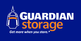 Guardian Self Storage | Pittsburgh & Colorado