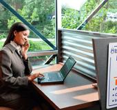 Guardian Business Storage Wi-FI