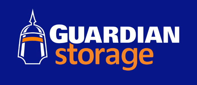 Storage unit auctions are an unfortunate but necessary part of our business. Guardian Storage holds local auctions quarterly in March June September and ...  sc 1 st  Guardian Storage & Pittsburgh Storage Auctions- March 2018 | Guardian Self Storage ...