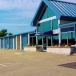 Premium storage in North Huntingdon