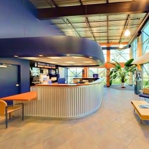 Guardian Storage Fox Chapel Office