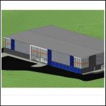 Guardian Storage Robinson Exterior
