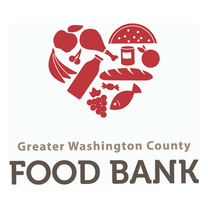 Bryan County Food Bank