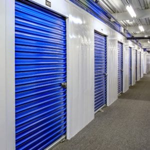 Guardian Self Storage Pittsburgh Amp Colorado Get More