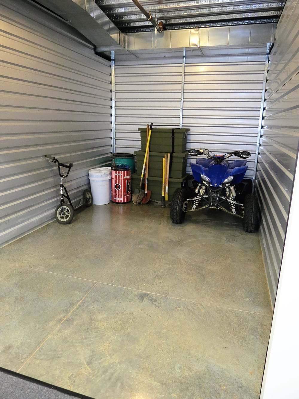guardianstorageblogblushingnoir. u201c & Guardian Self Storage | Pittsburgh u0026 Colorado | Get More When You Store