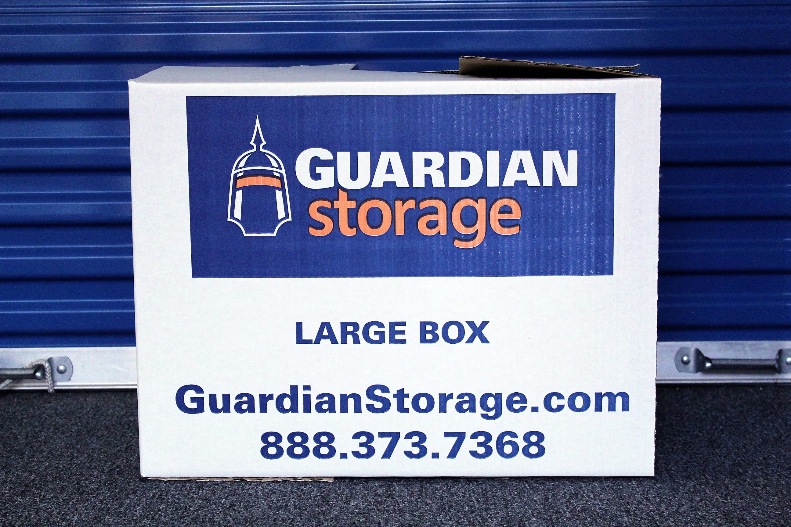 Boxes Archives Guardian Self Storage Pittsburgh Amp Colorado