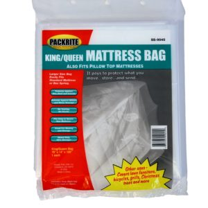 Mattress Bag King/Queen