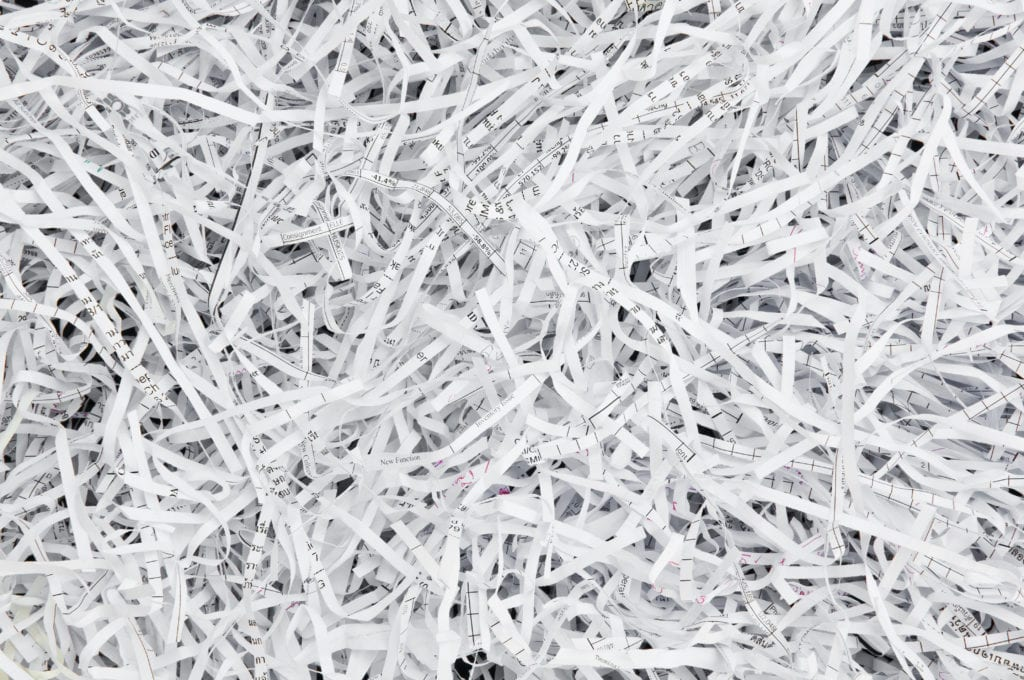 paper shredding denver Safely dispose your documents with shredding services at your local the ups store.