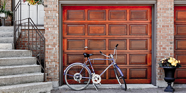 5 Easy Garage Organization Ideas For Your Home Guardian Storage