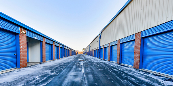 Our tips for winter storage will help keep your belongings in good shape throughout the years.