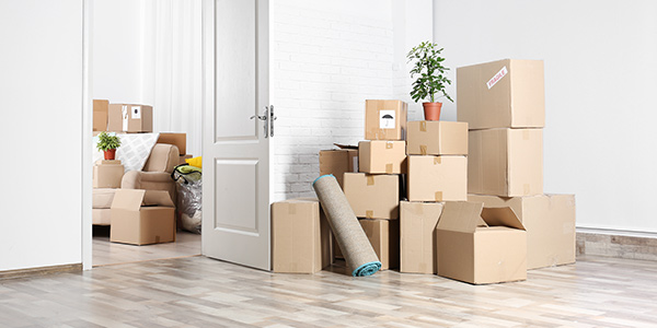 We've compiled some of the top hidden costs of moving to give you a heads up of what to budget for while planning for your move.