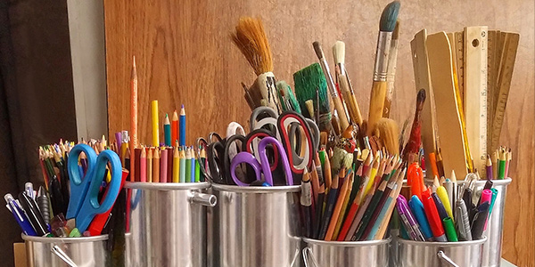 Recycle these 20 items before moving to your new home.