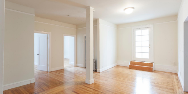 Moving can be expensive, so when it comes time to move out, check out our tips for how to get your security deposit back when moving out.