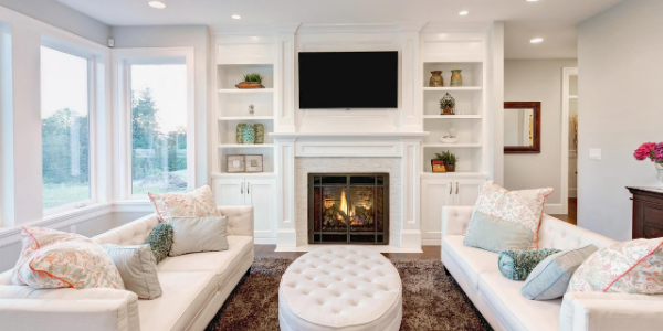 Guide to Optimized Online Home Staging