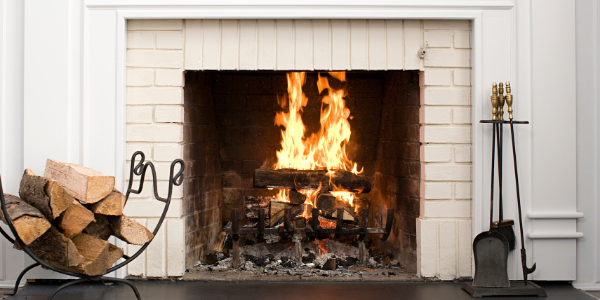 When you properly prepare your house for winter you can save you on your electric bill, and help keep your house warm and cozy all winter long.