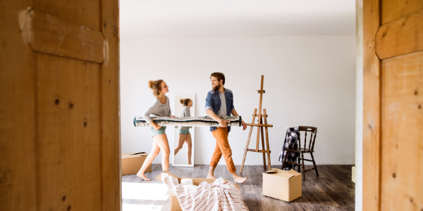 Millennials are completely changing the way homes are listed and sold. Sellers and agents have to reevaluate how to attract millennial homebuyers.